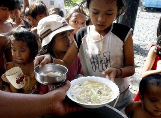 Presenta Colombia estrategias alimentarias a la FAO
