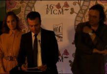 16 años de apoyar el talento de cineastas michoacanos: FICM