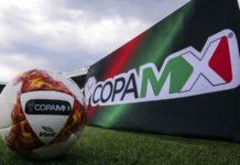 Cuatro equipos en la antesala de la Final de Copa MX