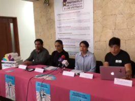 México es segundo lugar en Latinoamérica por crímenes de homofobia