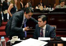 Llama PVEM a ayuntamiento de Morelia a promover agenda para jóvenes