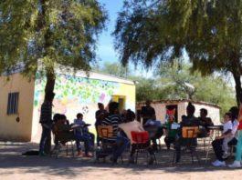 Misiones Culturales celebra 95 años de enseñanza