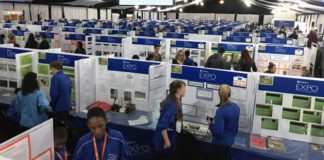 México gana oro en innovación y tecnología