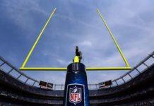 Comienzan con el reembolso para juegos de la NFL en México