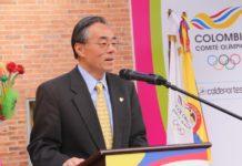 China podría interesarse en participar el Tren Maya