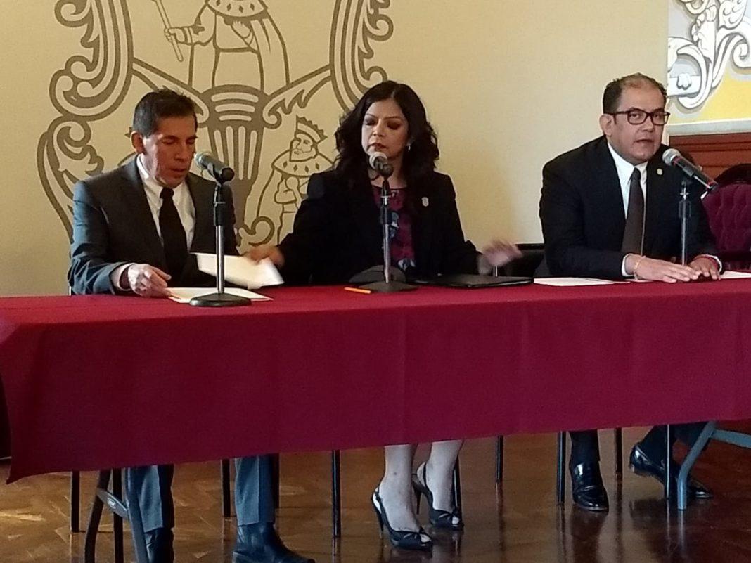 """Ayuntamiento adelanta """"Buen Fin"""", para recuperar cartera vencida"""