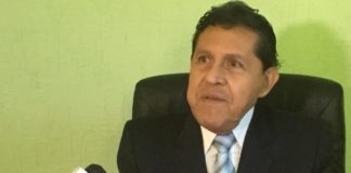 """Michoacán con participación """"precaria"""" en mercados globales"""