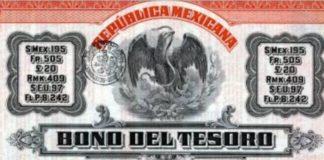 Obrador está Obrando para que paguemos más tasas de interés