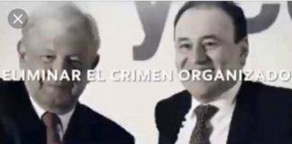 Para AMLO, Comandante Supremo, la militarización es La Paz