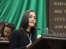 Responsabilidad común que no se descarrile Sistema Estatal Anticorrupción: Tinoco