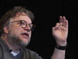 Guillermo del Toro apoyará a jóvenes mexicanos con becas