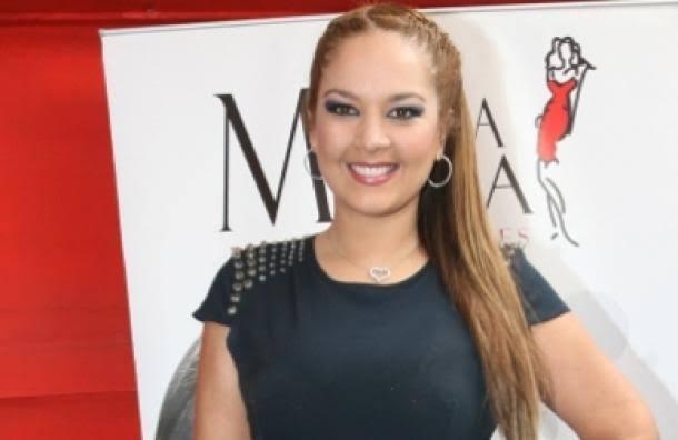 Se debe respetar bases de concursos para no generar polémica: Marina Mora