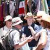 Agrega EU nuevo indicador de alerta de viaje a México