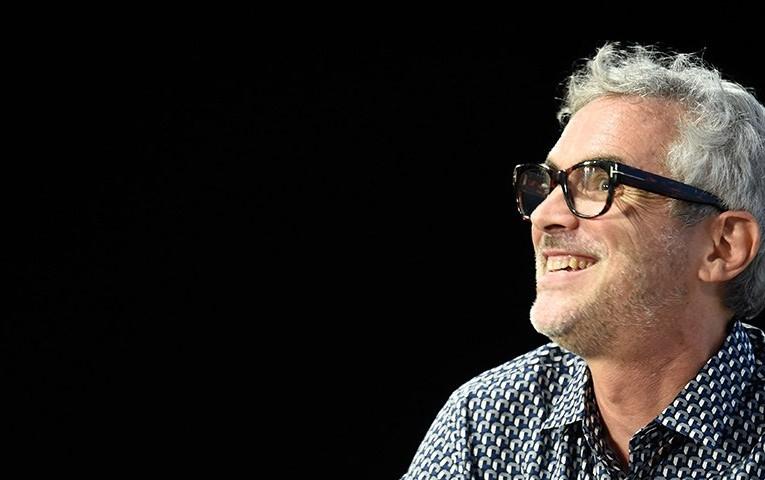 """Roma"" se queda con el Goya a mejor película iberoamericana"