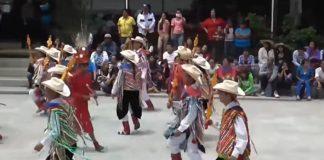 Escuela de Danza Folklórica de Bellas Artes celebra 40 años con un documental