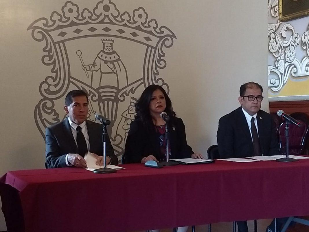 96 mil predios no han pagado predial en Morelia: Tesorería
