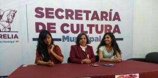 """Morelia será sede del primer """"FestiBaile 2018"""""""