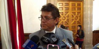 Exige Asociación de Mariachis a gobierno municipal, brinde un espacio digno