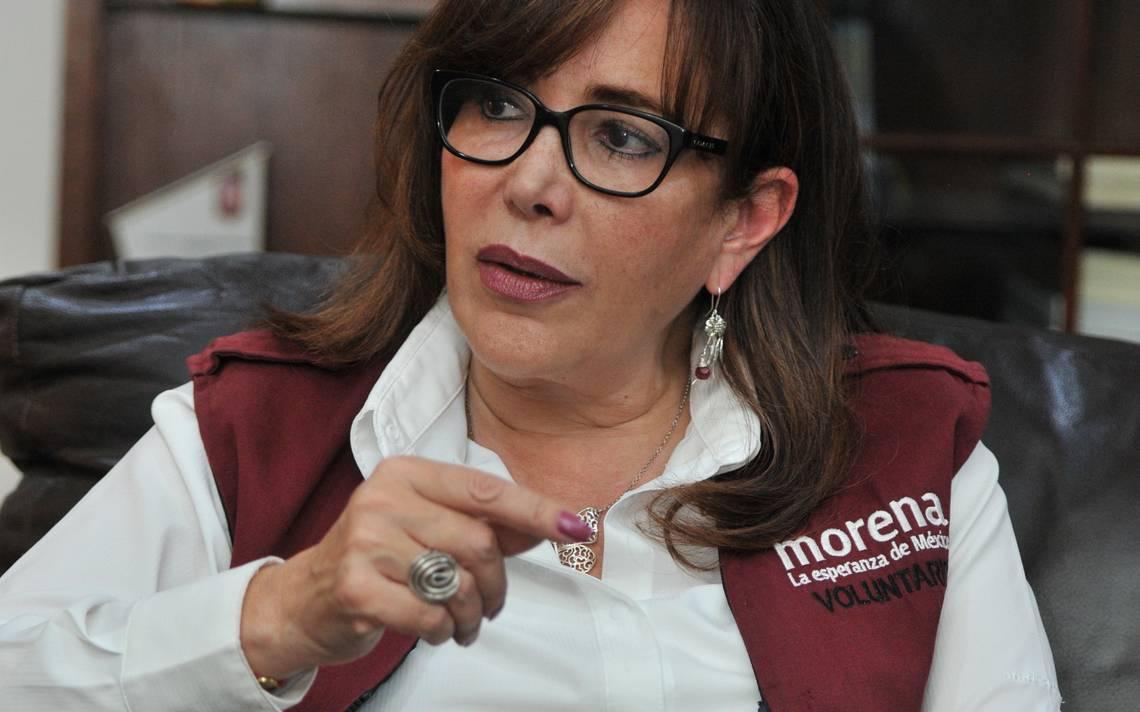 Iniciativa sobre comisiones bancarias no es de Morena