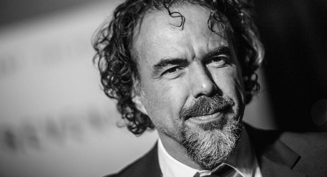 España concede nacionalidad a Alejandro González Iñárritu