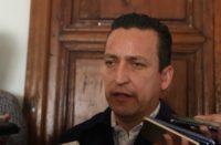 Reasignarían recursos para Junta de Caminos, pese a voluntad de gobierno michoacano