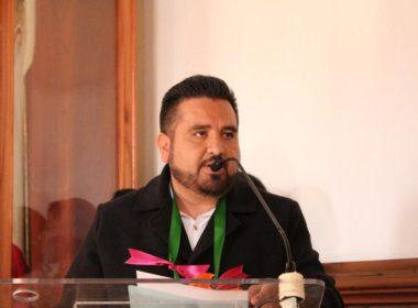 Afectados millones de mexicanos con desaparición del programa 3x1
