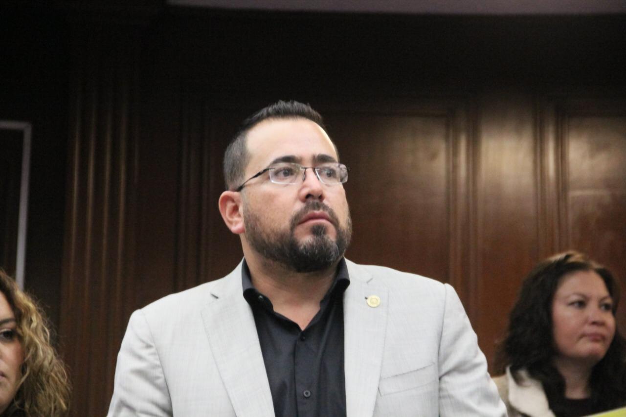Necesaria inyección de recursos para red carretera: Humberto González