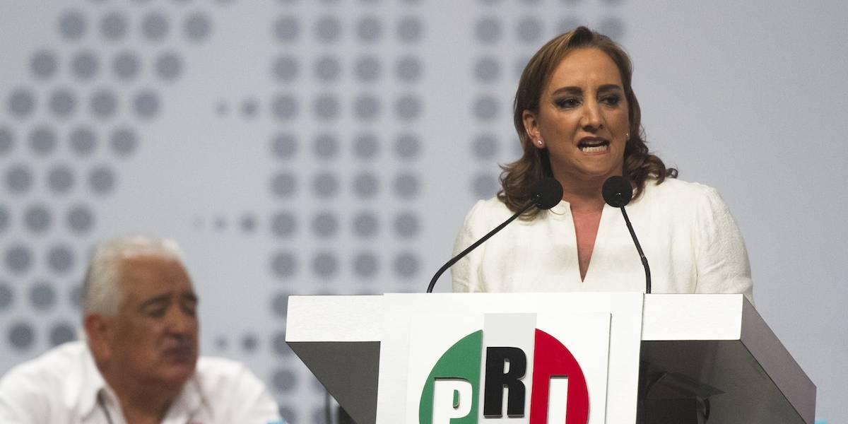 Políticos esperan no haya retrocesos en migración tras acuerdo México-EUA