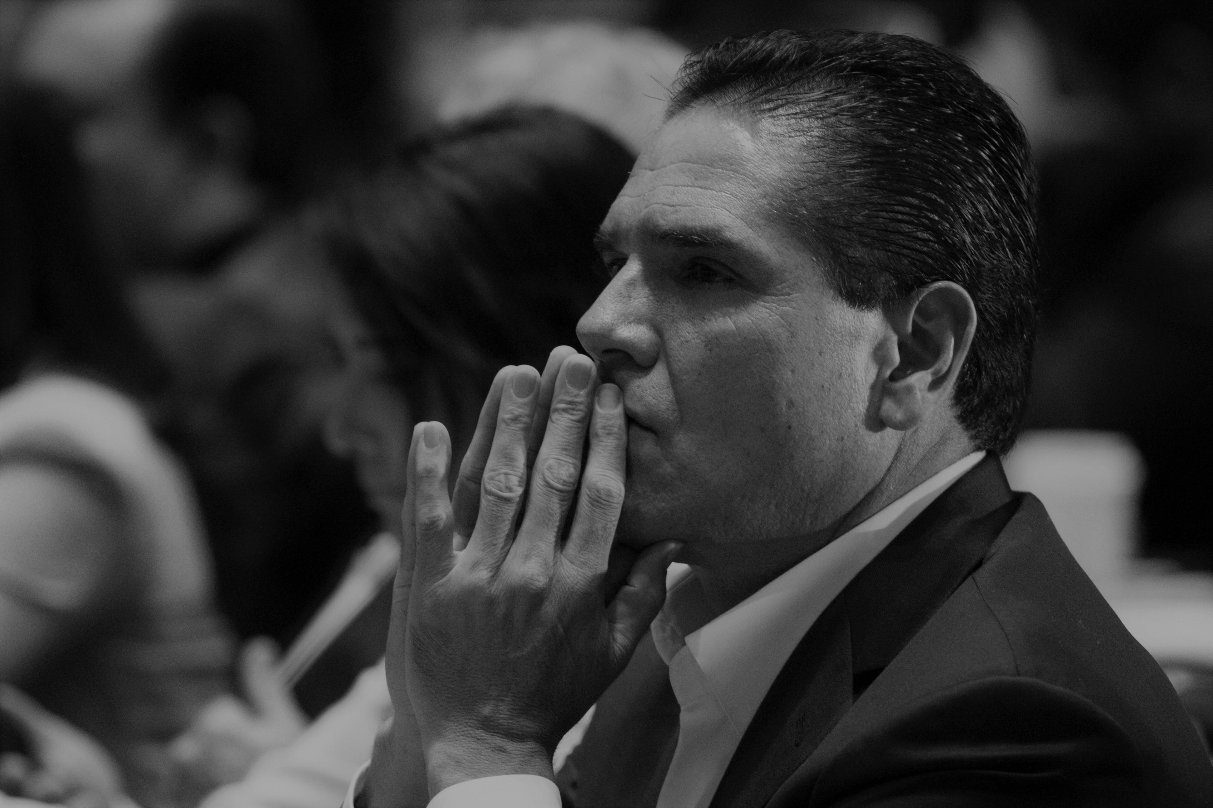 """Silvano usa al magisterio para """"hacer guerra a AMLO"""": CNTE"""