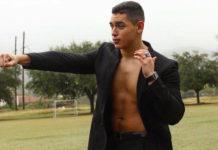 COM reprueba declaraciones homofóbicas de boxeador