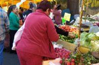 Registra nivel de inflación tasa más baja desde 2016