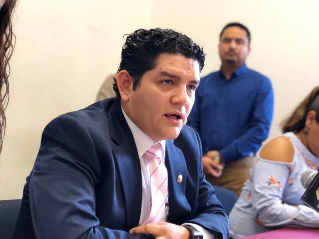 Con aprobación de reforma educativa se cumplen compromisos de AMLO