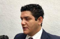 Silvano, único responsable de pagar a maestros: diputado