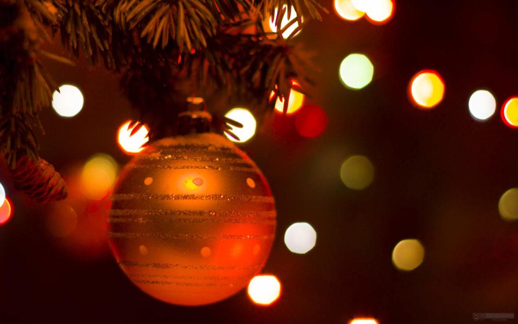 La Navidad no es sinónimo de borracheras: obispo