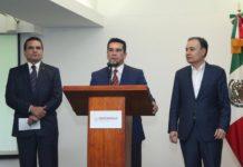Guardia Nacional sería temporal; más de 3 mil elementos tendría Michoacán
