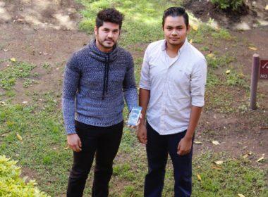 Mexicanos crean app para turistas de la CDMX