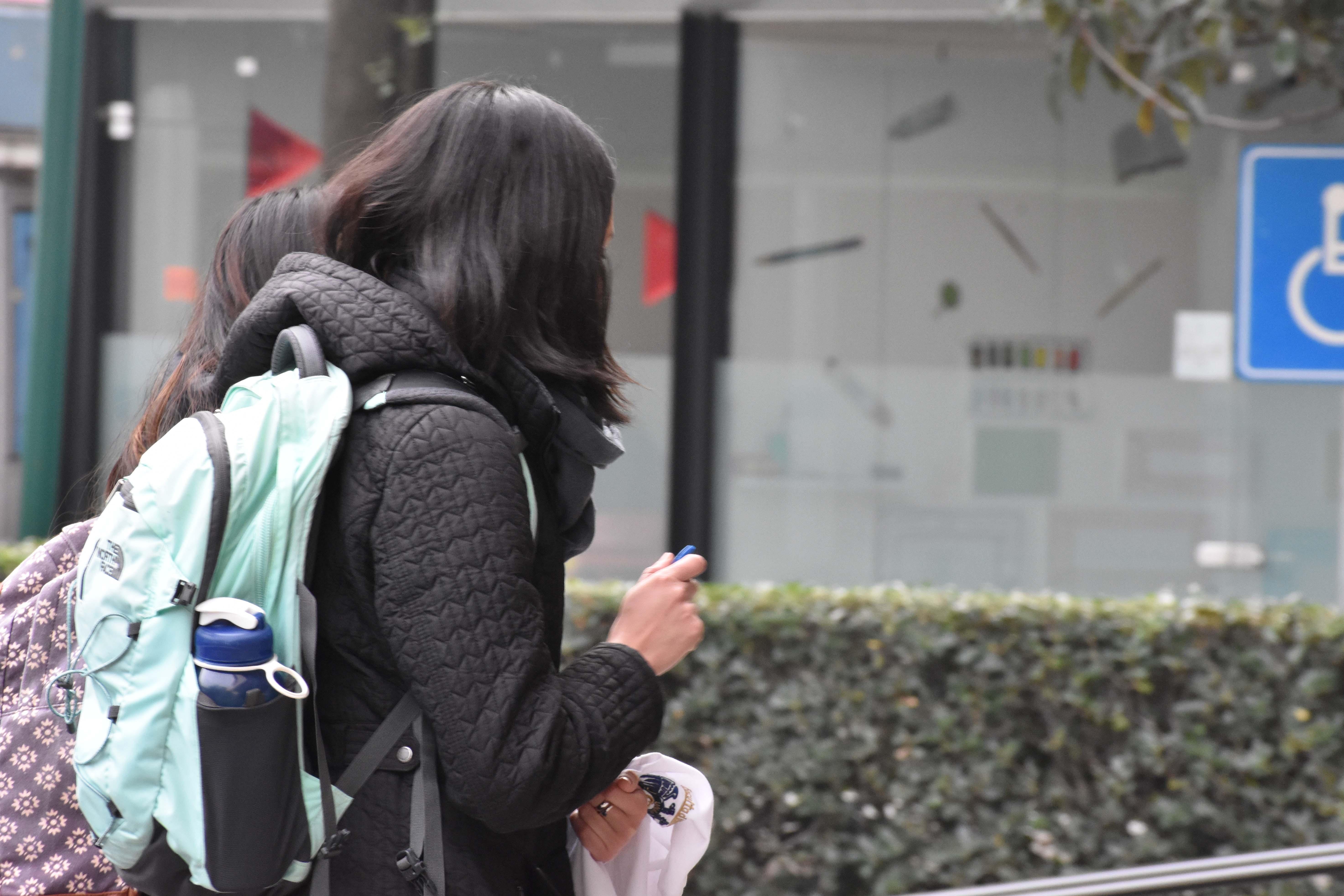 Personas con asma deben reforzar cuidados en invierno