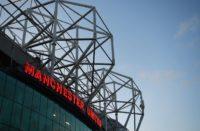 Mourinho deja el Manchester United