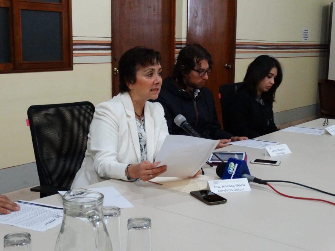 Consejo de Economía Social y Solidaria de Morelia, impulsará diversos proyectos