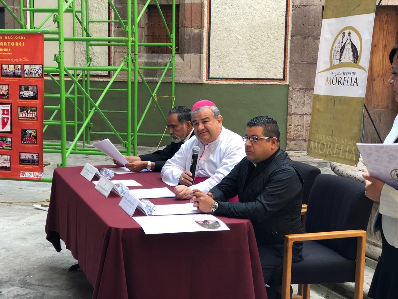 Iglesia Católica irá en contra de muerte asistida
