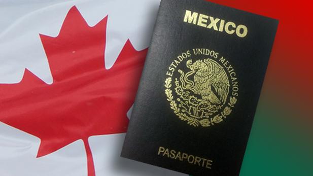 Con esta Visa podrás trabajar durante tus vacaciones en Canadá