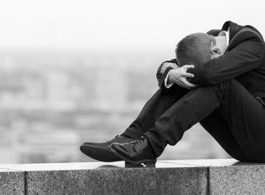 Suicidio es prevenible si se detectan a tiempo los signos de alarma