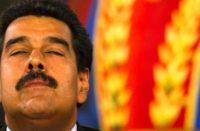 Yo ya fui al futuro y volví: Maduro