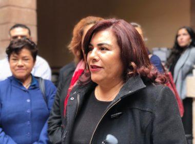 Deficiente el trabajo de la Procuraduría de Justicia de Michoacán
