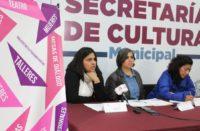 Se llevará a cabo primer Encuentro de Mujeres de Teatro en Morelia
