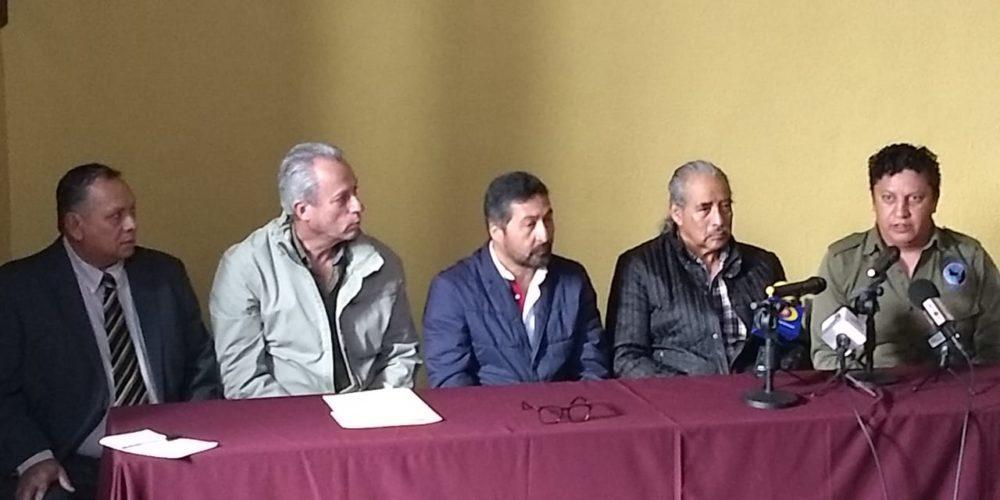 Más de 400 mil visitantes registra Pátzcuaro por nacimiento monumental