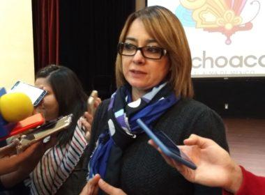 Indispensable contar con un organismo de promoción turística en México: SECTUR