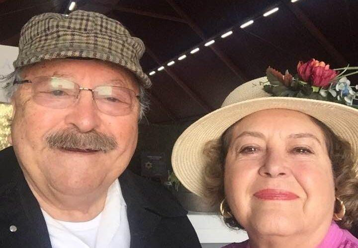 Excandidata de Morena al gobierno de Michoacán y su esposo, víctimas de secuestro exprés