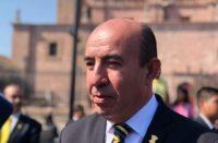 Requerirá SEE Michoacán recursos extraordinarios