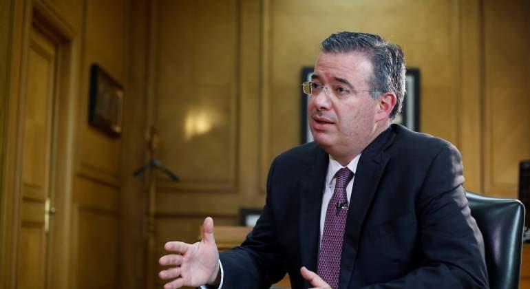 Alerta Baxico que desabasto de gasolina aceleraría inflación